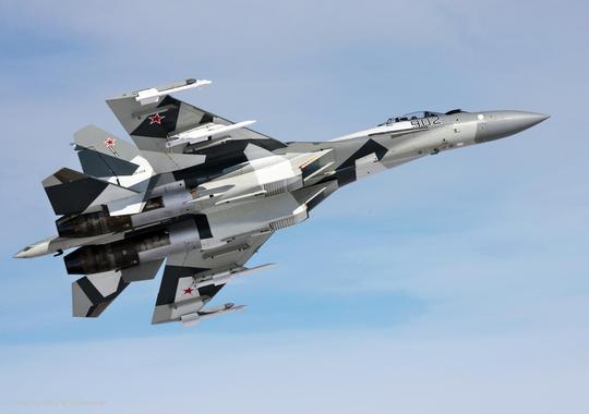 歼-20,F-22,苏-35空中杀手战斗机,你最青睐哪一款!