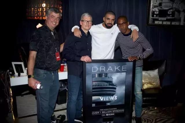 Kanye不进前10!这些全球最捞金的Rapper你知道几个?