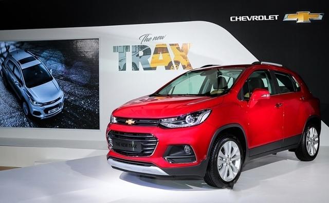 为何小型SUV只在中国热销?