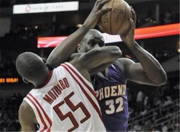 """盘点NBA历史最""""脏""""球员 科比加内特上榜 格林前三"""