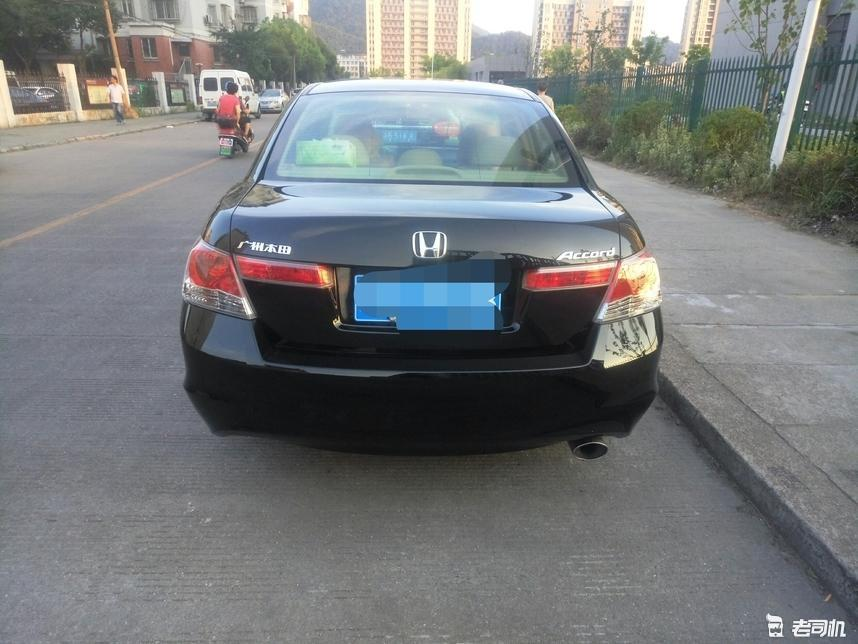 在宁波买辆二手车是什么体验?真的不止一处坑!