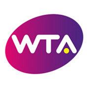 WTA国际女子网球协会