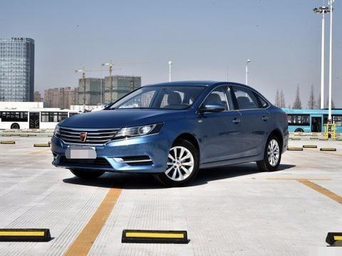 百公里油耗2.99L的燃油车,颜值完胜朗逸,碾压帝豪,仅8万