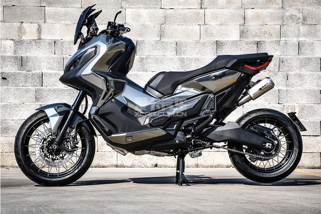 摩托摩托车640_426比亚迪唐max多少钱图片