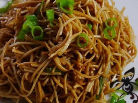 中国配方熟悉成英文,美食翻译的还是就是有点的美食沛县图片