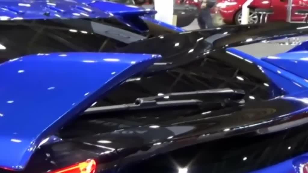 2018年<em>本田</em>i-<em>VTEC</em> 2.0 R型GT,如果白送小日本子的车想要吗?