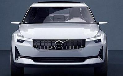 18万还买什么途观,吉利沃尔沃新车,外观媲美宝马X6