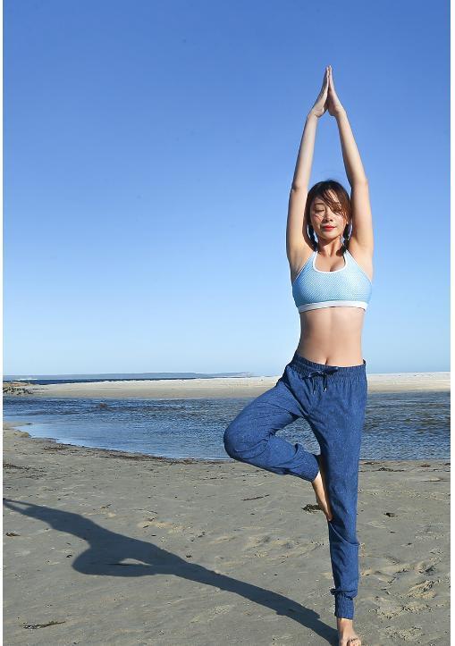 预防瑜伽伤害 和平训练瑜伽的6个小贴士