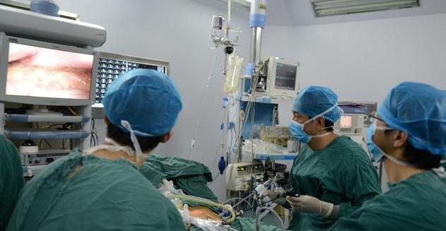 肝脏最怕这2项检查,是医生断癌的标准,一升高就离肝癌不远了