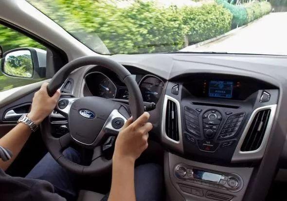如何从汽车小白秒变懂车帝?只需掌握这几点!