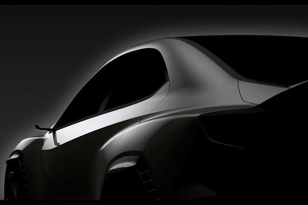 2017东京车展你关注的新能源新汽车信息都在这里了!