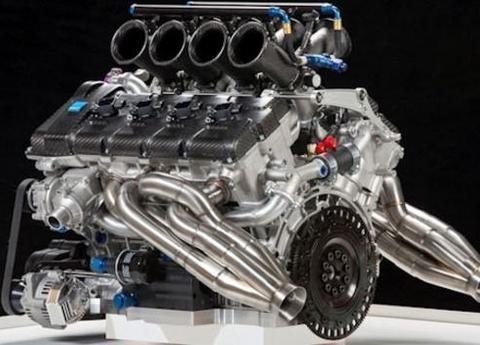 同样生产<em>发动机</em>,为什么我们国产的<em>引擎</em>远不如日系车
