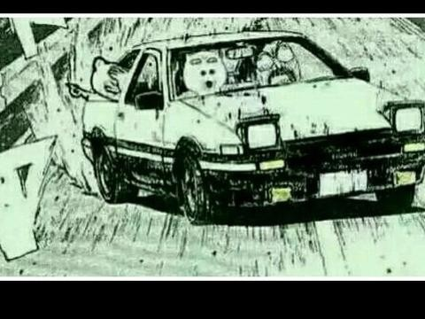 你开车的技巧有哪些?原来还有这种操作?