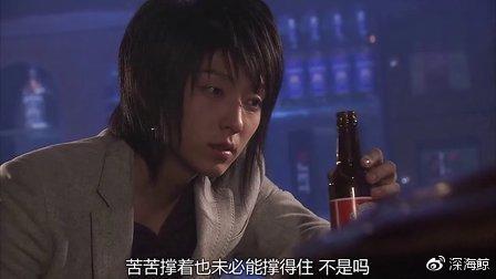 5部韩剧中被男二虐哭,最后一位简直心痛到无法呼吸!