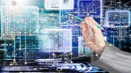 IT项目管理与开发有哪些不常见但又需要注意的事项