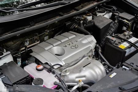 买菜车,选择涡轮增压还是自然吸气?