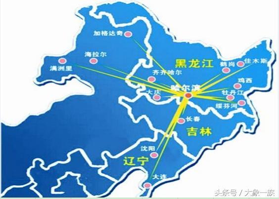 沈阳gdp_经济特区深圳 珠海 厦门地图(2)