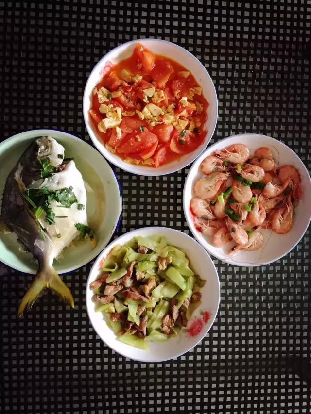 小龄食谱在旅行中吃?不妨看看阳的旅行宝宝生酮怎么做五花肉图片