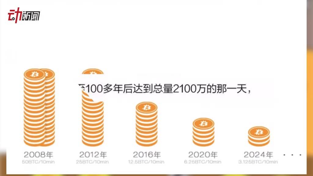 比特币中国停止提现 它将何去何从