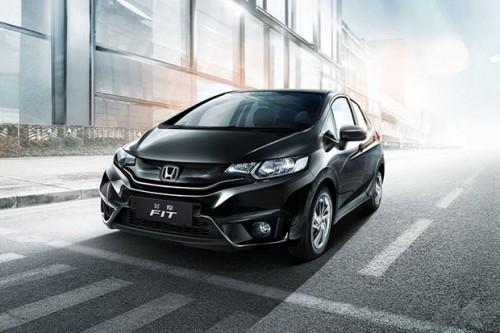 11月4-5日南京车展 5至8万元经济型轿车