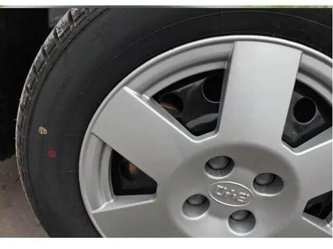 汽车<em>轮圈</em>是用<em>铝合金</em>轮毂好,还是钢圈好