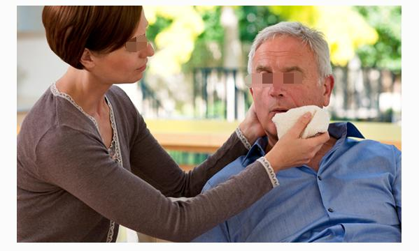 冠心病患者冬天容易死亡?心梗在作祟,根除冠心病隐患3招就奏效