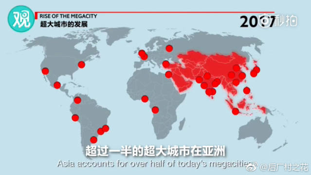 今年北京常住人口或现20年来首次负增长