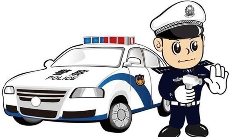 福利:车辆违章可以去银行自助交罚款了