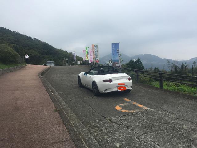 都说日本车好,我来告诉你日本人自己都买啥车