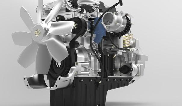 世界上最好的十五大发动机制造商,国产强势上榜