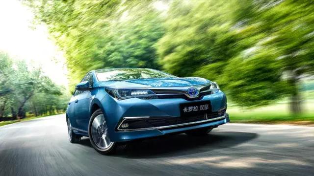 丰田在华首个加氢站落成,将在中国出售MIRAI?