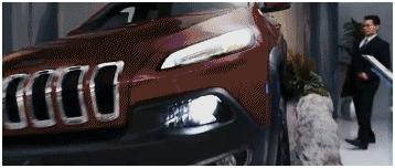 新马润滑油 驾驭速度与激情的畅快淋漓