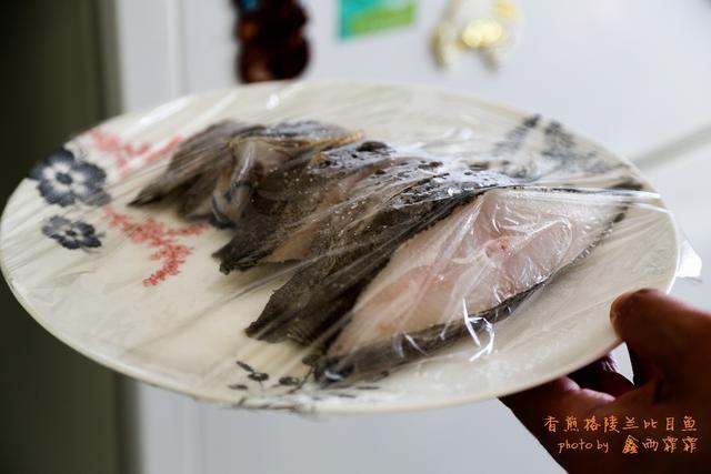 多吃鱼虾好处多,花三分钟学会六种做法!
