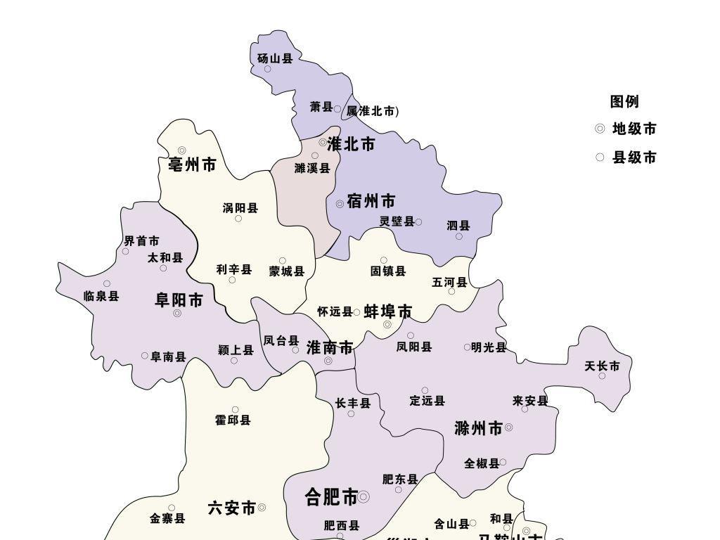中国人口最多县_中国人口最多的县级市 县 村