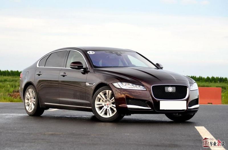 想要激情驾驶和舒适享受两全其美,看看这几款车
