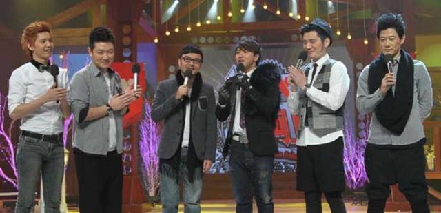 """号称""""日本鬼子专业户"""", 矢野浩二给中国粉丝出了一道难题"""