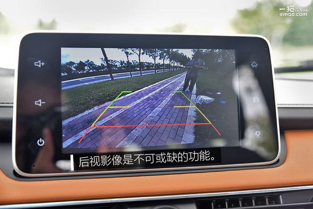 五菱宏光S3今天上市 预售价为5.98-8.48万元