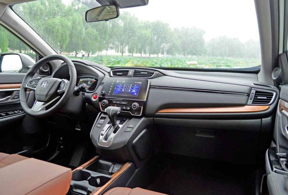 十月SUV销量排行,国产车霸榜,途观月销3万