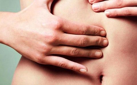 女生排不了卵也有月经?月经量少的4大症状,最好一条都不要占