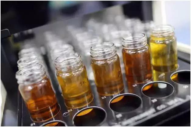 DIMS迪玛斯进口润滑油