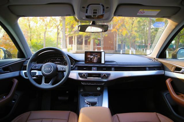 拼动力,比配置!纵观车市德系豪华B级车,谁最实用?