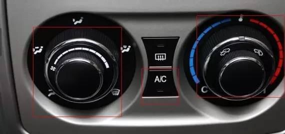 汽车空调用不得当,危害程度超过吸烟!