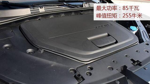 荣威旅行车亮相, 油耗低至3L, 10万还要买朗逸?