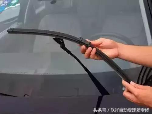 车主必须知道冬季汽车保养的15个小常识