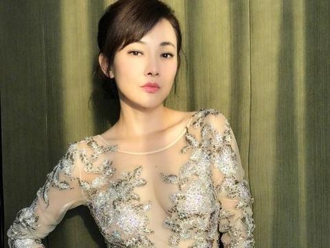 中国最出色女运动员 是如今小品演员?听完她的故事所有人都笑了