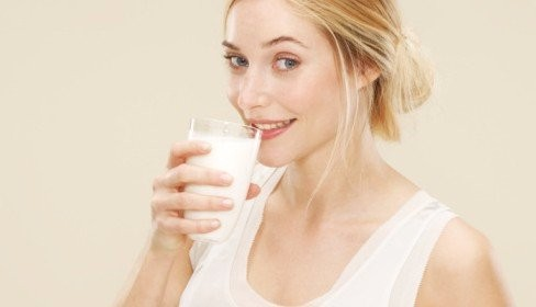 多增加优质蛋白质