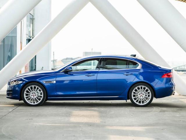 未来一周即将上市的新车,每一款都值得推荐