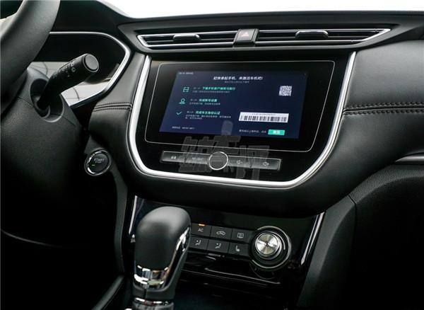 荣威全新SUV即将上市,8万买到精品紧凑型SUV,哈弗H6怎么卖?