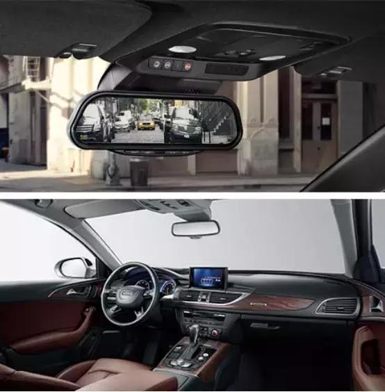 专治各种不舒服,这款车满足追求完美的你!