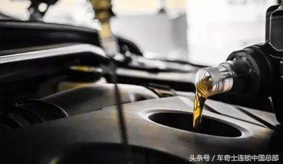 这3个现象,说明你车烧机油了!